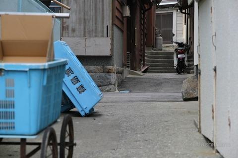 篠島まちづくり会_レクチャーツアー_2011-10-30 10-50-04
