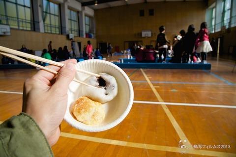 篠小_餅つき大会_2013-12-20 10-48-11