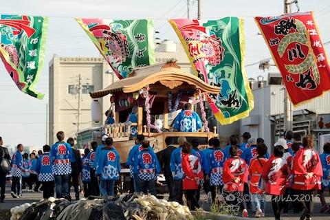 御幣鯛奉納祭_2016-10-12 07-11-56