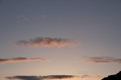 漁港_夕日_篠島_風景_写真_2012-05-03 18-25-25