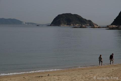 海岸日和_風景_篠島_2011-05-05 14-42-48