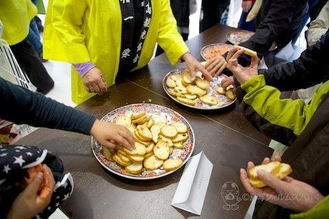島の駅SHINOJIMA_2014-03-29 11-37-08