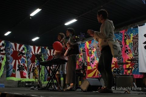 篠島_伊勢_太一御用_おんべ鯛奉納祭前夜祭_2011-10-11 19-27-15