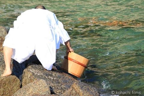 島写_篠島_風景_観光_2010-12-08 10-08-16