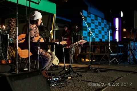 島写_日間賀島_音楽祭_2012-05-19 21-23-03