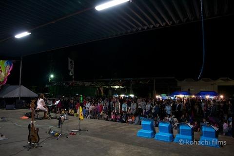 篠島_伊勢_太一御用_おんべ鯛奉納祭前夜祭_2011-10-11 19-05-38