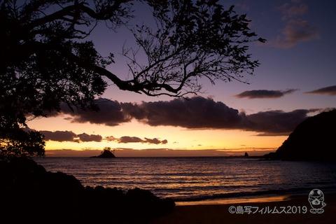 松島の夕日_汐味_2019-12-03_16-58-31