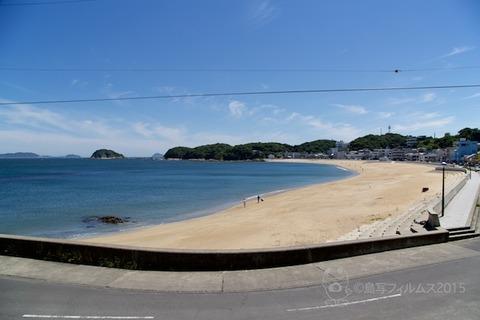 篠島_前浜_2015-06-06 13-41-49