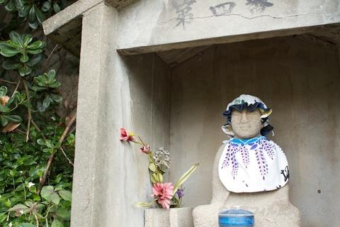 東山_篠島_風景_観光_紫陽花_2012-06-17 14-40-27
