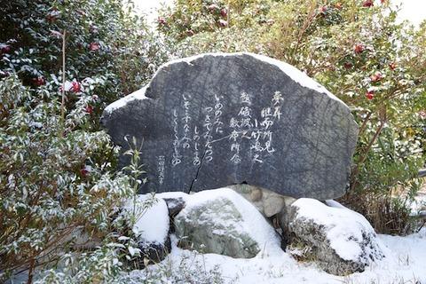 篠島_雪_2018-01-25 09-11-56