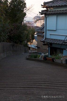 前浜_篠島_朝日_観光_写真_ 2012-03-13 06-23-57