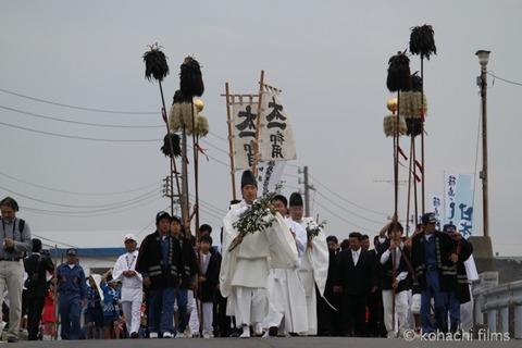 島写_篠島_風景_観光_2010-10-12 07-08-39