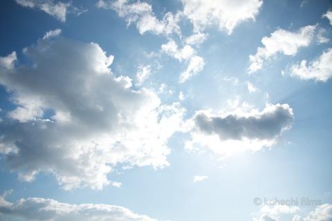 島写_佐久島_まちづくり会2011-12-05 12-23-00