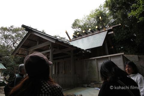篠島まちづくり会_レクチャーツアー_2011-10-30 11-01-12