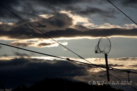 漁港_夕日_篠島_風景_写真_2012-05-04 18-03-06