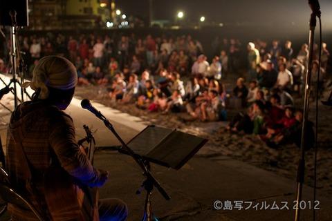 島写_日間賀島_音楽祭_2012-05-19 21-22-18