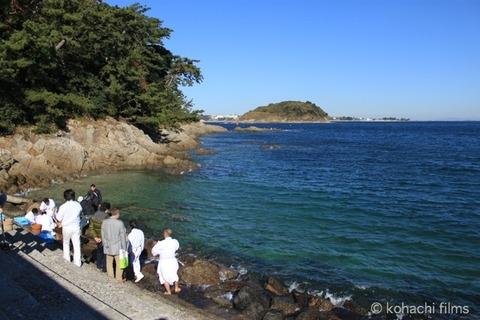 島写_篠島_風景_観光_2010-12-08 10-03-02