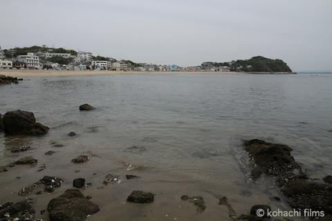 海岸日和_風景_篠島_2011-05-05 09-28-57