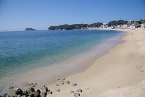 篠島ウミガメ隊_2018-08-01 09-22-12