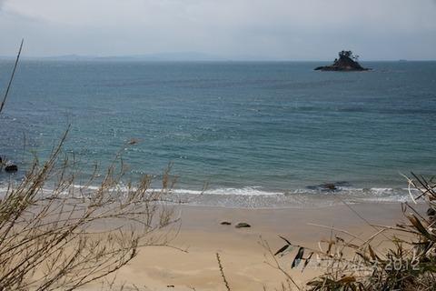 海岸日和_篠島_風景_大潮_2012-03-26 12-22-12