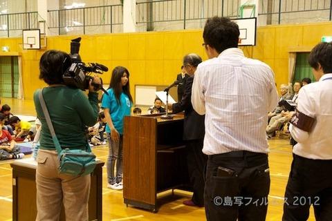 島写_篠島ウミガメ隊_結団式_2012-05-14 14-30-02