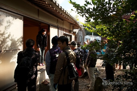 島写_佐久島_まちづくり会2011-12-05 10-38-50