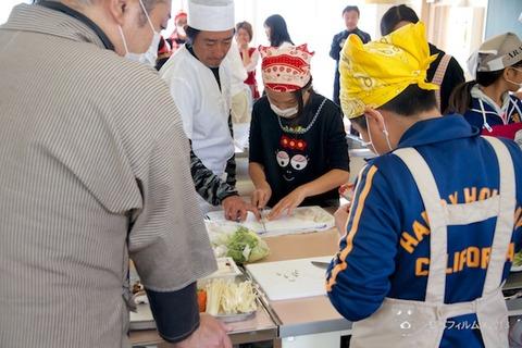 篠島小学校_トラフグ_2013-11-12 11-09-51