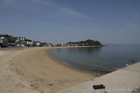 海岸日和_風景_篠島_2011-05-05 14-15-54