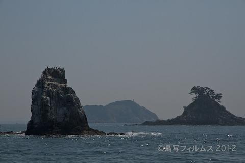 矢穴石_枕石_名古屋城_視察_2012-04-18 10-47-39