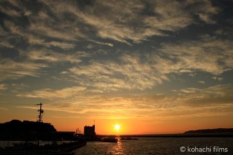 島写_篠島_風景_観光_2010-09-17 17-45-00