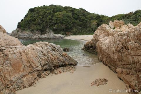 海岸日和_風景_篠島_2011-05-05 09-54-14