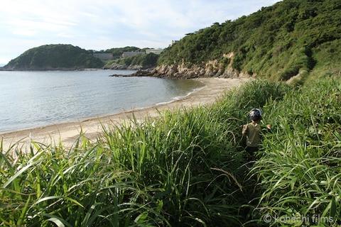 鯨浜_篠島_風景_観光_ 2011-06-08 16-56-56