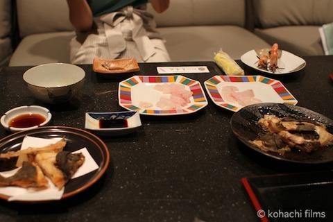 あいちの離島80_篠島_観光_2011-09-08 19-02-40