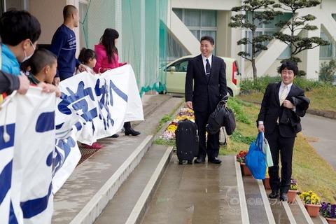 篠島小学校_2016-04-01 12-09-46