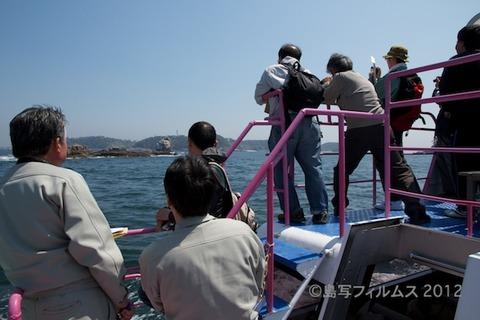 矢穴石_枕石_名古屋城_視察_2012-04-18 10-49-17