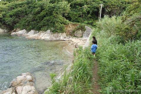 篠島_風景_2011-05-31 17-05-49
