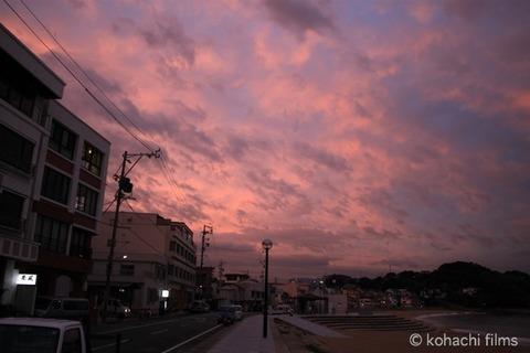 島写_篠島_風景_観光_2010-09-24 17-50-00