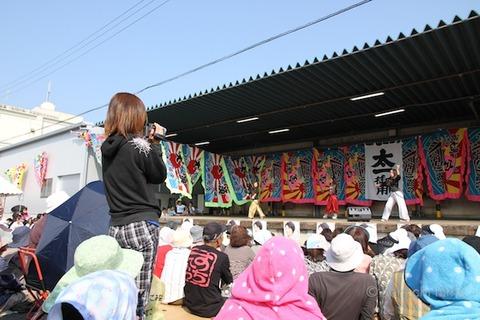 篠島_伊勢_太一御用_おんべ鯛奉納祭_2011-10-12 13-30-03