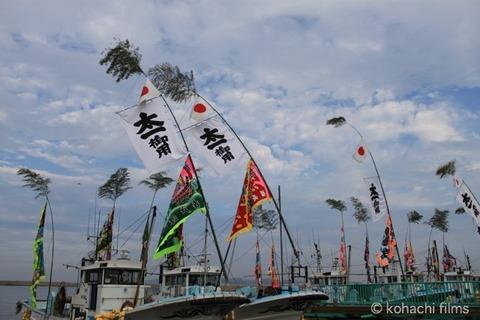 島写_篠島_風景_観光_2010-10-12 07-16-45