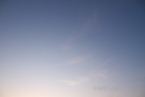 前浜_篠島_朝日_観光_写真_ 2012-03-13 06-07-41