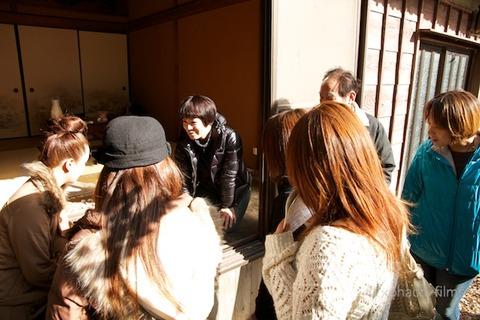 島写_佐久島_まちづくり会2011-12-05 10-41-55