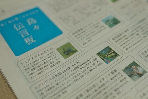 篠島まちづくり会_レクチャー_夕日_リトケイ_2011-11-25 01-51-44