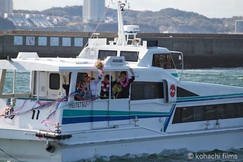 島写_篠島小学校_離任式_名鉄海上観光船_2011-04-20 15-33-36