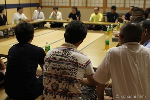 あいちの離島_篠島_観光_2011-09-05 19-50-40