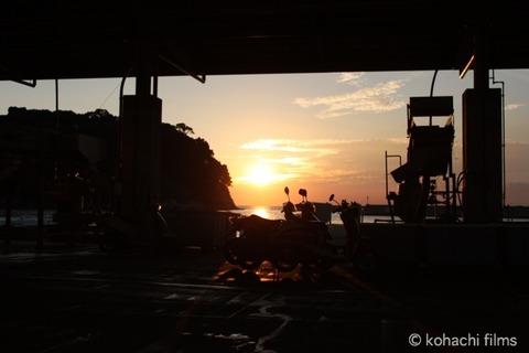 島写_篠島_風景_観光_2010-10-12 17-05-33