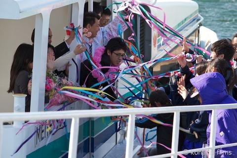 島写_篠島小学校_離任式_名鉄海上観光船_2011-04-20 15-30-40