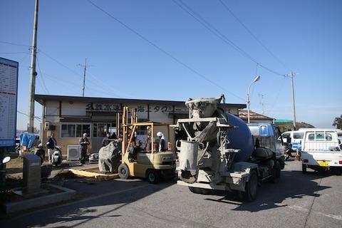 清正の枕石2011-02-16 14-26-05