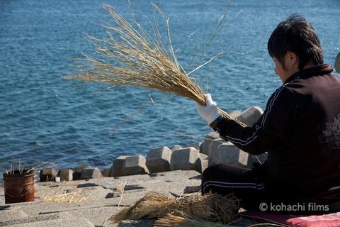 篠島_風景_観光_2011-11-16 11-03-52