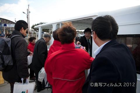 河村たかし_名古屋市長_2012-03-31 15-19-53