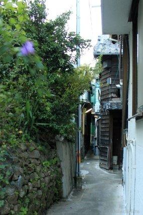 島写_篠島_風景_観光_2010-10-26 16-37-59